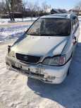 Toyota Gaia, 2001 год, 250 000 руб.