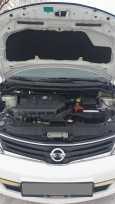Nissan Tiida, 2012 год, 560 000 руб.