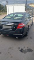 Nissan Teana, 2011 год, 675 000 руб.