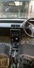 Honda Civic Shuttle, 1995 год, 70 000 руб.