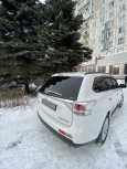 Mitsubishi Outlander, 2012 год, 955 000 руб.