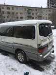 Toyota Hiace, 1997 год, 480 000 руб.