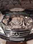 Mercedes-Benz C-Class, 2011 год, 690 000 руб.