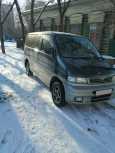 Mazda Bongo Friendee, 1998 год, 295 000 руб.