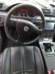 Volkswagen Passat, 2008 год, 375 000 руб.