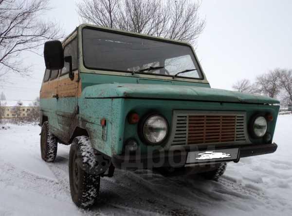 ЛуАЗ ЛуАЗ, 1977 год, 53 000 руб.