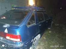 Симферополь 2126 Ода 2005