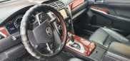 Toyota Camry, 2011 год, 1 050 000 руб.