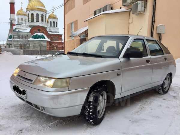 Лада 2112, 2004 год, 80 999 руб.