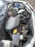 Renault Kangoo, 1999 год, 130 000 руб.