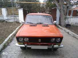 Симферополь 2103 1983