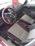 Suzuki SX4, 2013 год, 485 000 руб.