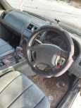 Nissan Laurel, 1983 год, 145 000 руб.