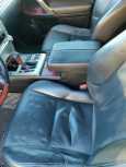 Lexus GX460, 2011 год, 2 080 000 руб.