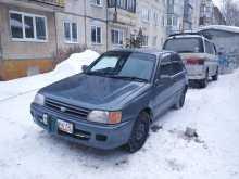 Барнаул Starlet 1991