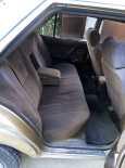 Ford Granada, 1982 год, 120 000 руб.