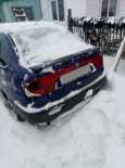 SEAT Cordoba, 1994 год, 65 000 руб.