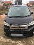 Mitsubishi ek Custom, 2013 год, 440 000 руб.