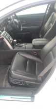 Honda Legend, 2007 год, 320 000 руб.