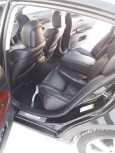 Lexus GS350, 2011 год, 880 000 руб.