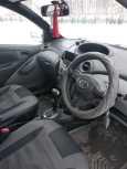Toyota Vitz, 2002 год, 280 000 руб.