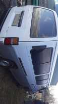 Nissan Urvan, 1988 год, 155 000 руб.