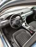 Volkswagen Passat, 2011 год, 685 500 руб.