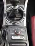 Subaru Impreza WRX STI, 2014 год, 1 650 000 руб.