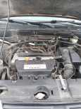 Honda CR-V, 2003 год, 470 000 руб.