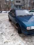 Renault 19, 1995 год, 30 000 руб.