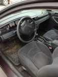 Dodge Stratus, 2004 год, 100 000 руб.