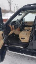 Land Rover Discovery, 2008 год, 895 000 руб.