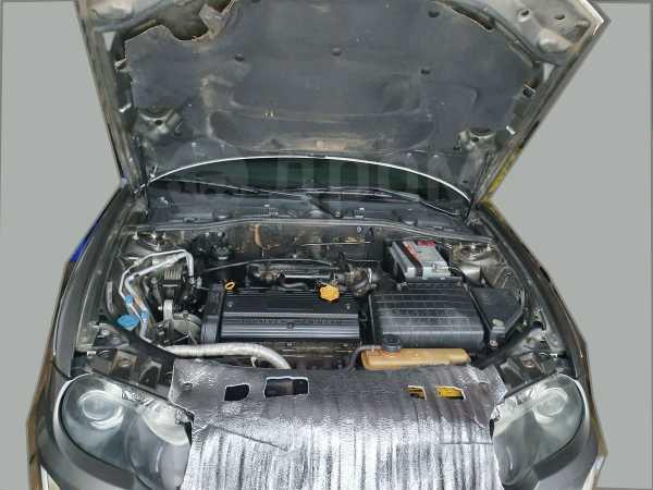 Rover 75, 2004 год, 300 000 руб.
