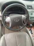 Toyota Camry, 2007 год, 510 000 руб.