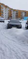 Audi A8, 2002 год, 350 000 руб.