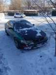 Toyota Corolla Levin, 1992 год, 120 000 руб.