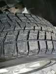Chevrolet Tahoe, 2013 год, 1 977 000 руб.