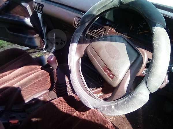 Toyota Camry, 1989 год, 38 000 руб.