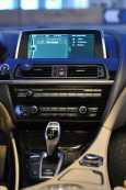 BMW 6-Series, 2012 год, 2 000 000 руб.
