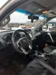 Toyota Land Cruiser Prado, 2016 год, 2 100 000 руб.