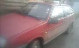 Краснодар 2108 1987