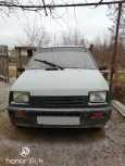 Лада 1111 Ока, 2000 год, 35 000 руб.