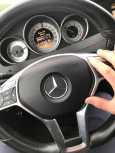 Mercedes-Benz C-Class, 2011 год, 730 000 руб.