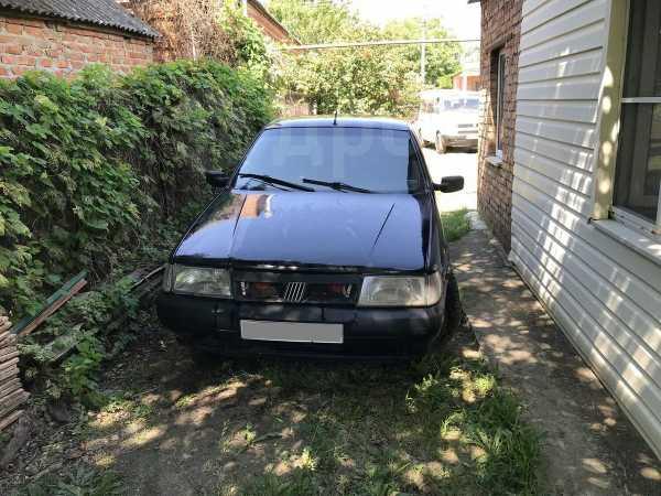 Fiat Tempra, 1991 год, 60 000 руб.