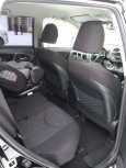 Toyota RAV4, 2011 год, 970 000 руб.
