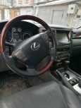 Lexus LX570, 2010 год, 1 850 000 руб.
