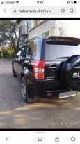 Suzuki Vitara, 2012 год, 960 000 руб.