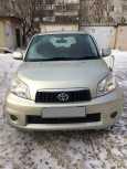 Toyota Rush, 2010 год, 765 000 руб.