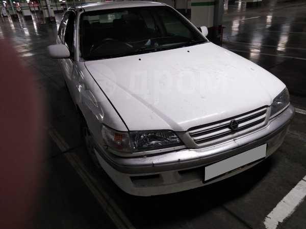 Toyota Corona Premio, 1997 год, 180 000 руб.