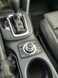 Mazda CX-5, 2014 год, 1 298 000 руб.